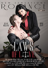 The Laws Of Love Xvideos