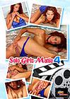Solo Girls Mania 4
