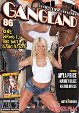 Gangland 86 Xvideos