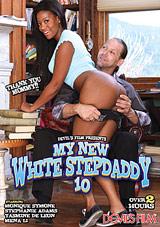 My New White Stepdaddy 10 Xvideos