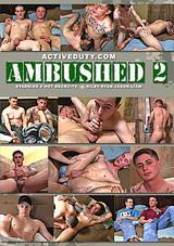 Ambushed 2 Xvideo gay