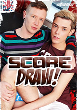 Brit Ladz: Score Draw Xvideo gay
