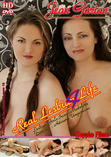Real Lesbian Life 4 Xvideos