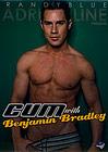 Cum With Benjamin Bradley