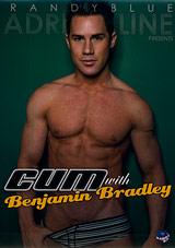 Cum With Benjamin Bradley Xvideo gay