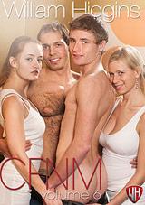 CFNM 6 Xvideos