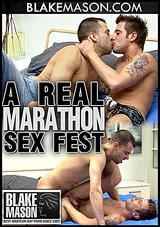 A Real Marathon Sex Fest Xvideo gay