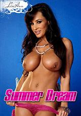 Summer Dream Xvideos