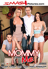 Mommy Does Me Xvideos