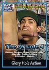 The Arcade 4