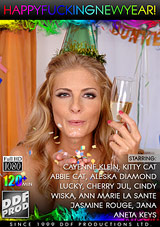 Happy Fucking New Year Xvideos