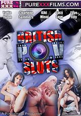 British POV Sluts Xvideos