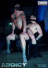 Addict: Addicted To Power Xvideo gay
