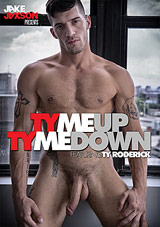 Ty Me Up, Ty Me Down Xvideo gay