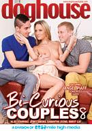 Bi Curious Couples 8