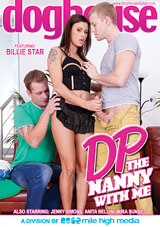 DP The Nanny With Me Xvideos