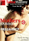 Mothers Taboo Pregnancy 3