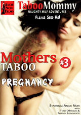 Mothers Taboo Pregnancy 3 Download Xvideos