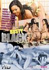 Busty Black Lesbians