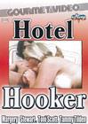 Hotel Hooker
