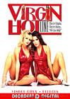 Virgin Hotline