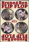 Bruno And Ben Flip Flop