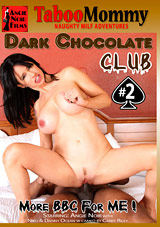Dark Chocolate Club 2 Xvideos