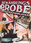 Bewahrungs-Probe