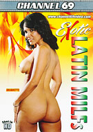 Exotic Latin MILFs