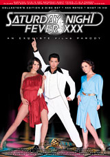 Saturday Night Fever XXX Xvideos