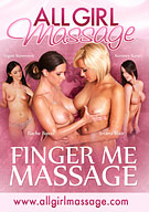 Finger Me Massage