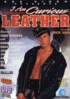 I am Curious... Leather