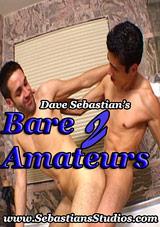 Bare Amateurs 2