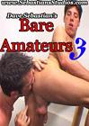 Bare Amateurs 3