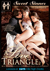 A Love Triangle 2 Xvideos