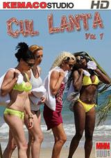 Cul Lanta Xvideos
