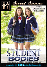 Student Bodies Xvideos