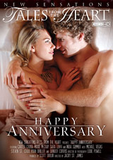 Happy Anniversary Xvideos