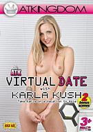ATK Virtual Date With Karla Kush