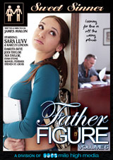 Father Figure 6 Xvideos
