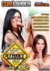 Street Suckers 2