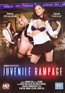 Juvenile Rampage