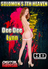 Solomon's 7th Heaven: Dee Dee Lynn