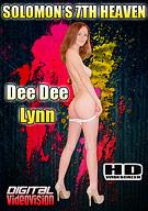 Solomon's 7th Heaven: Dee Dee Lynn