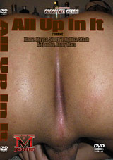 All Up In It Xvideo gay