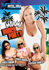 Miami Beach Party Download Xvideos