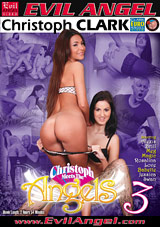 Christoph Meets The Angels 3 Xvideos