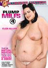 Plump MILFs 4