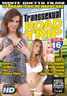 Transsexual Road Trip 16