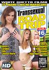 Transsexual Road Trip 16